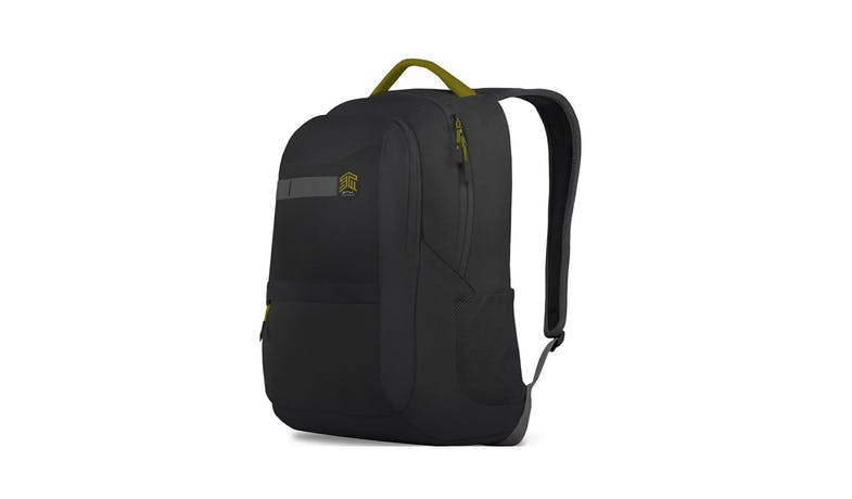 STM Trilogy 15″ Laptop backpack - Black_02