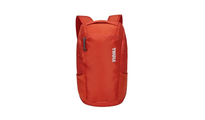 Thule EnRoute 14L Laptop Backpack - Red Feather_001