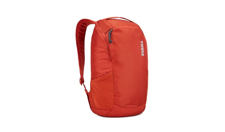 Thule EnRoute 14L Laptop Backpack - Red Feather_01