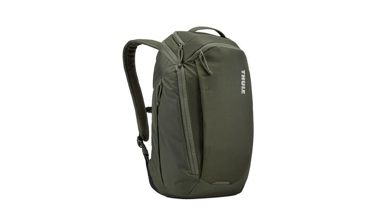 Thule EnRoute 23L Laptop Backpack -  Dark Forest 01