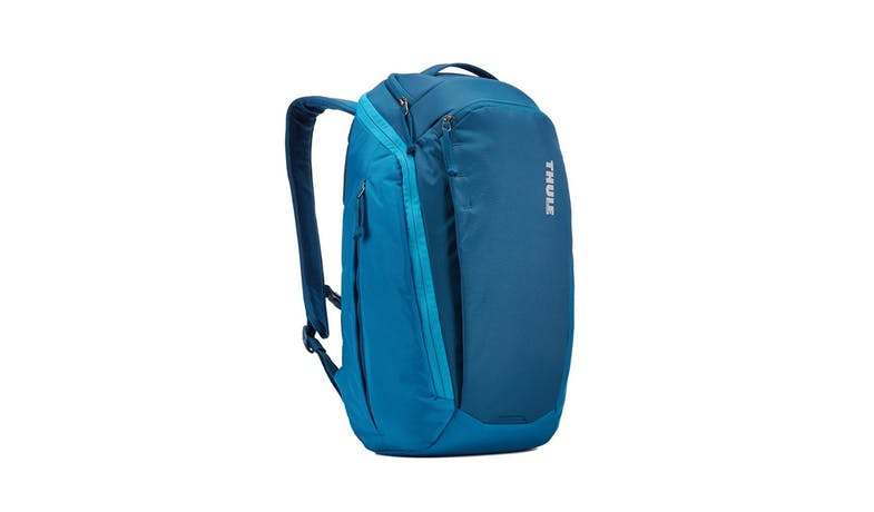 Thule EnRoute 23L Laptop Backpack -  Poseidon 01