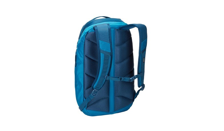 Thule EnRoute 23L Laptop Backpack -  Poseidon