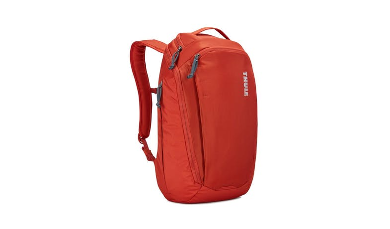 Thule EnRoute 23L Laptop Backpack - Red Feather 01