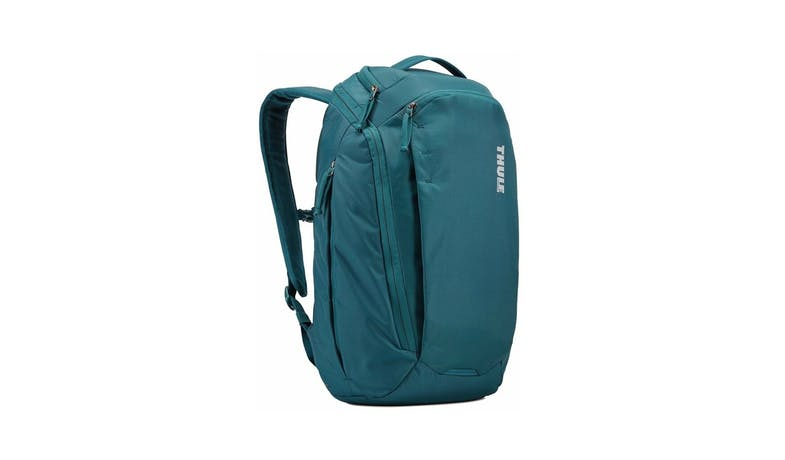 Thule EnRoute 23L Laptop Backpack - Teal 01