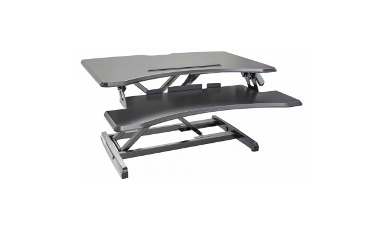 Gibbon VM-SD33 Mounts Sit Stand Desk