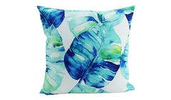 Nicholas Refresh Outdoor Cushion