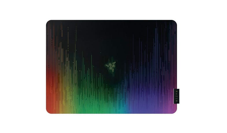 Razer Sphex V2 Ultra Thin Gaming Mouse Pad 02