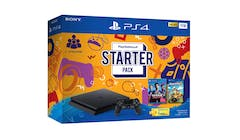 Sony PlayStation 4 1TB Starter Pack