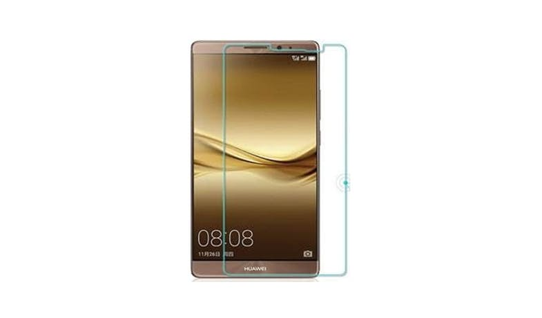 BWP Glass Screen Protector Huawei Mate 8