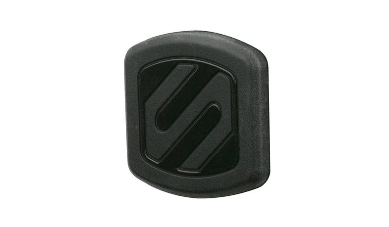 Scosche MAGFM Surface Mount - Black-01