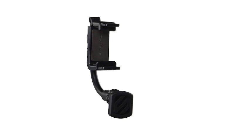 Scosche MagicMount Car Vent Phone Holder - Black-01