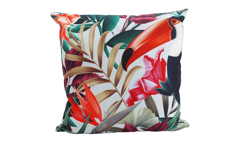 Nicholas Tropix Outdoor Cushion
