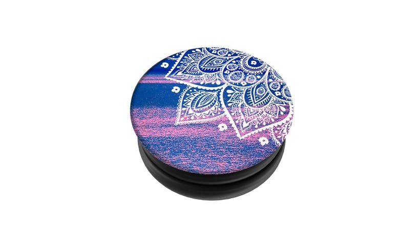 Popsockets Mobile/Tablet Grip - Pakwan Sunset Ocean-02