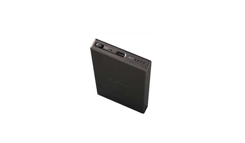 Sony CP-SC5 5000mAh Power Bank - Dark Grey-002