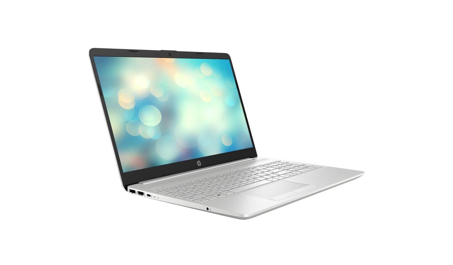 HP Notebook 15s 15 6
