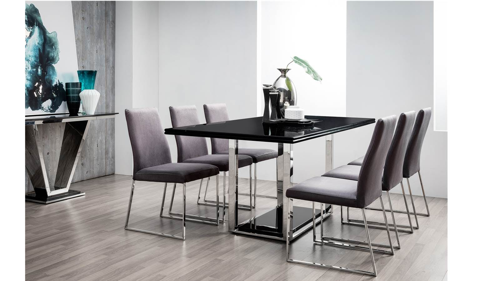Jazz Marble Dining Table Harvey Norman Malaysia