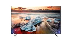 "Samsung QA-98Q900RB 98"" Q900 Smart 8K QLED TV"