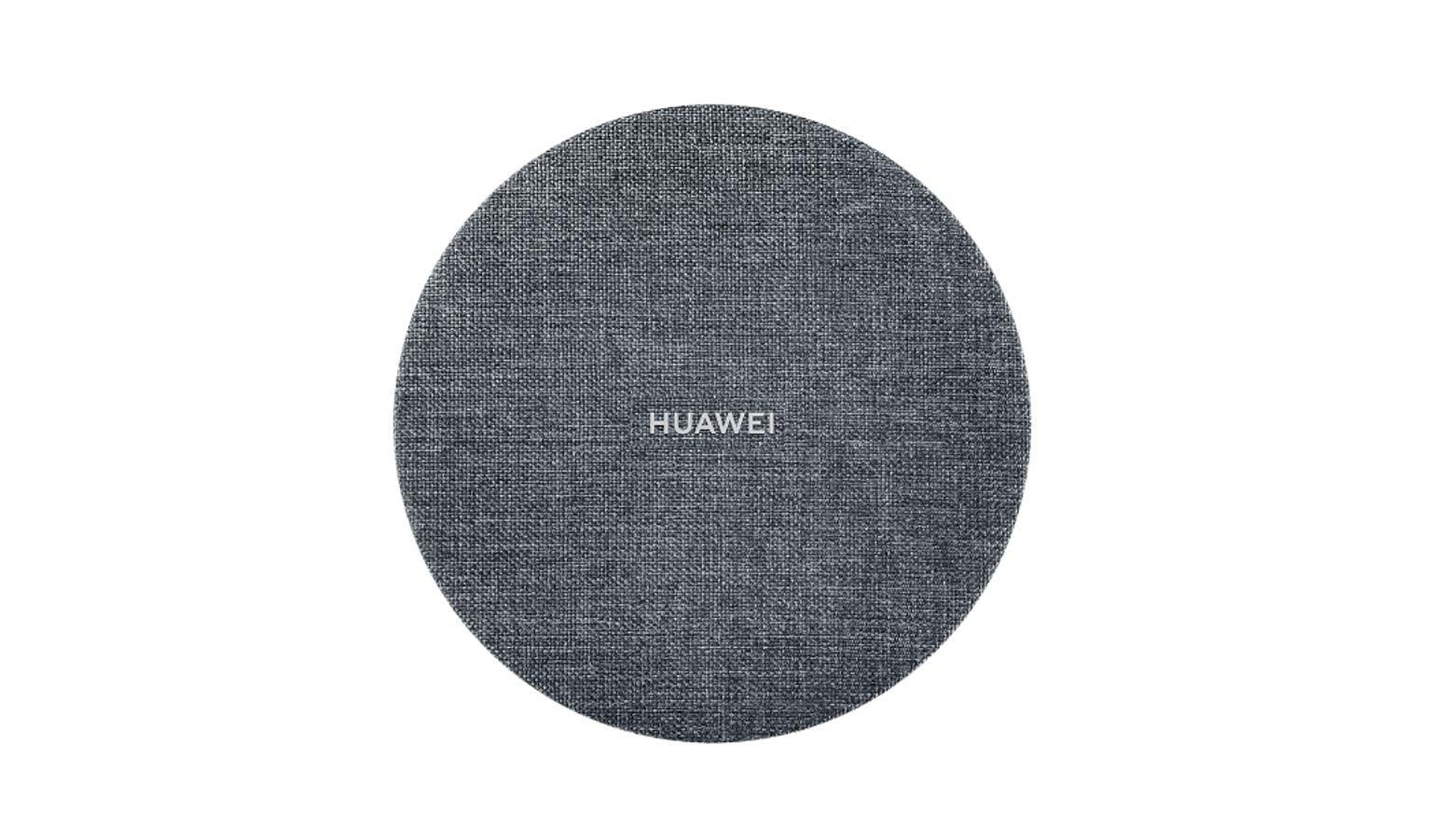 Huawei 1 TB Back-up Storage - Grey