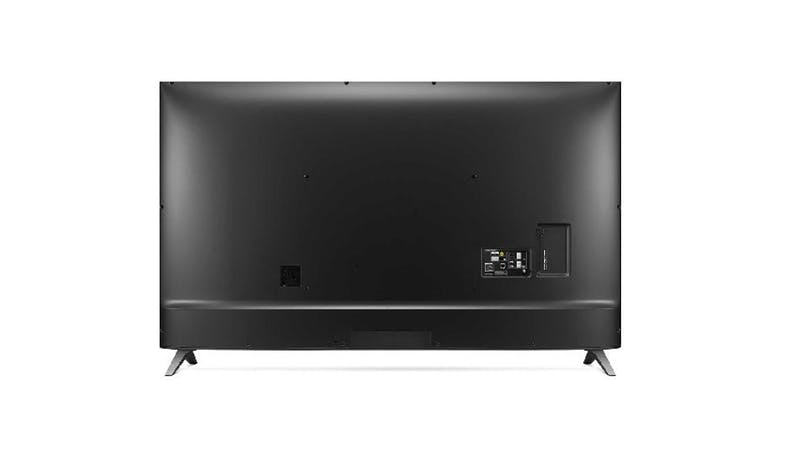 "LG 86UM7500 86"" HDR Smart UHD TV  - Black-02"