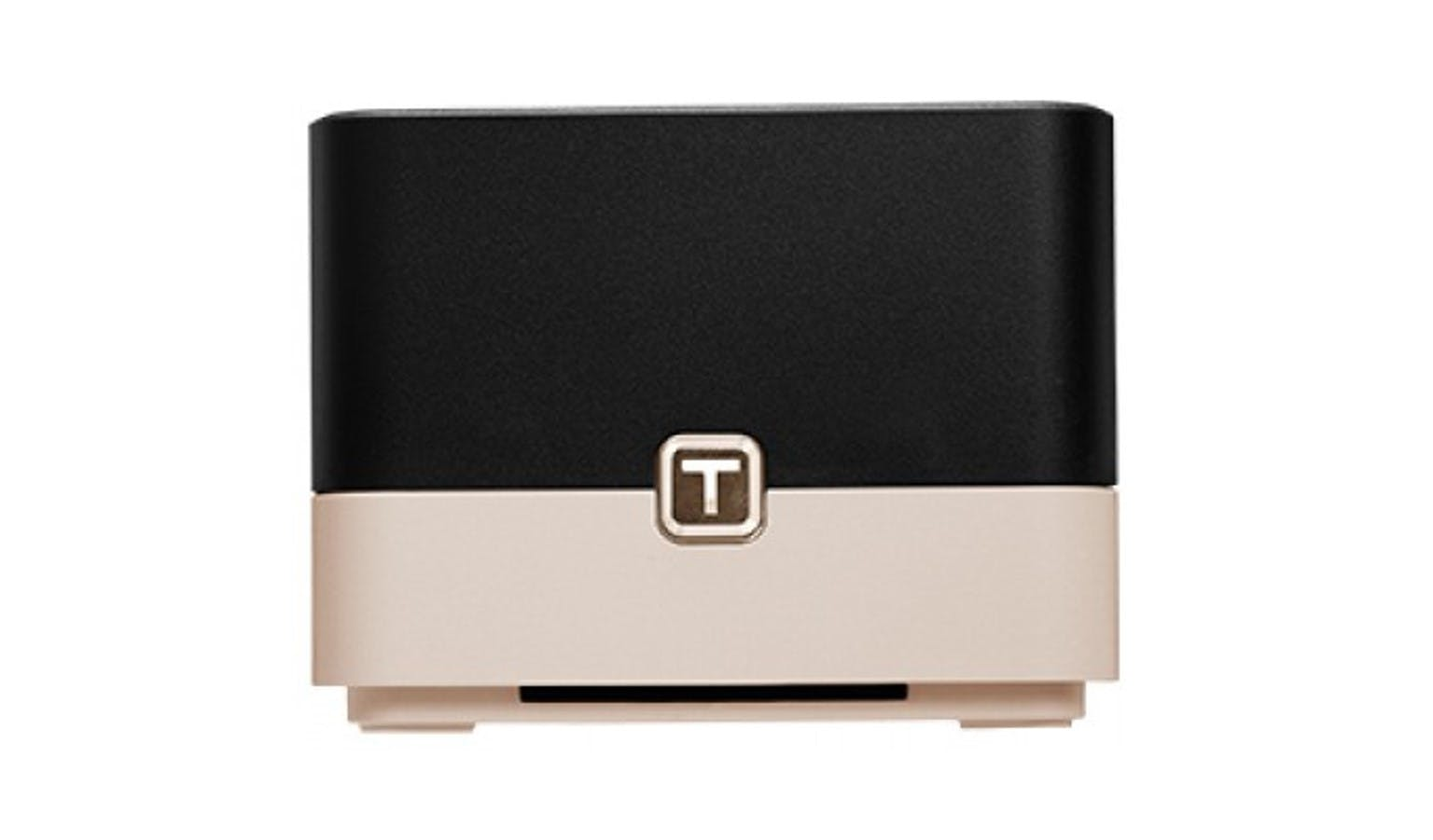 TOTOLINK T10 AC1200 Smart Home Wifi Router