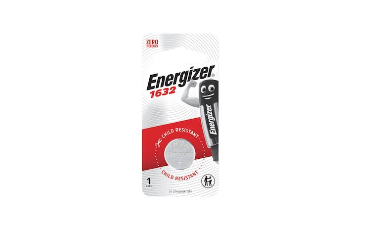 Energizer_ECR1632BS1G_Lithium_Coin_Battery_001