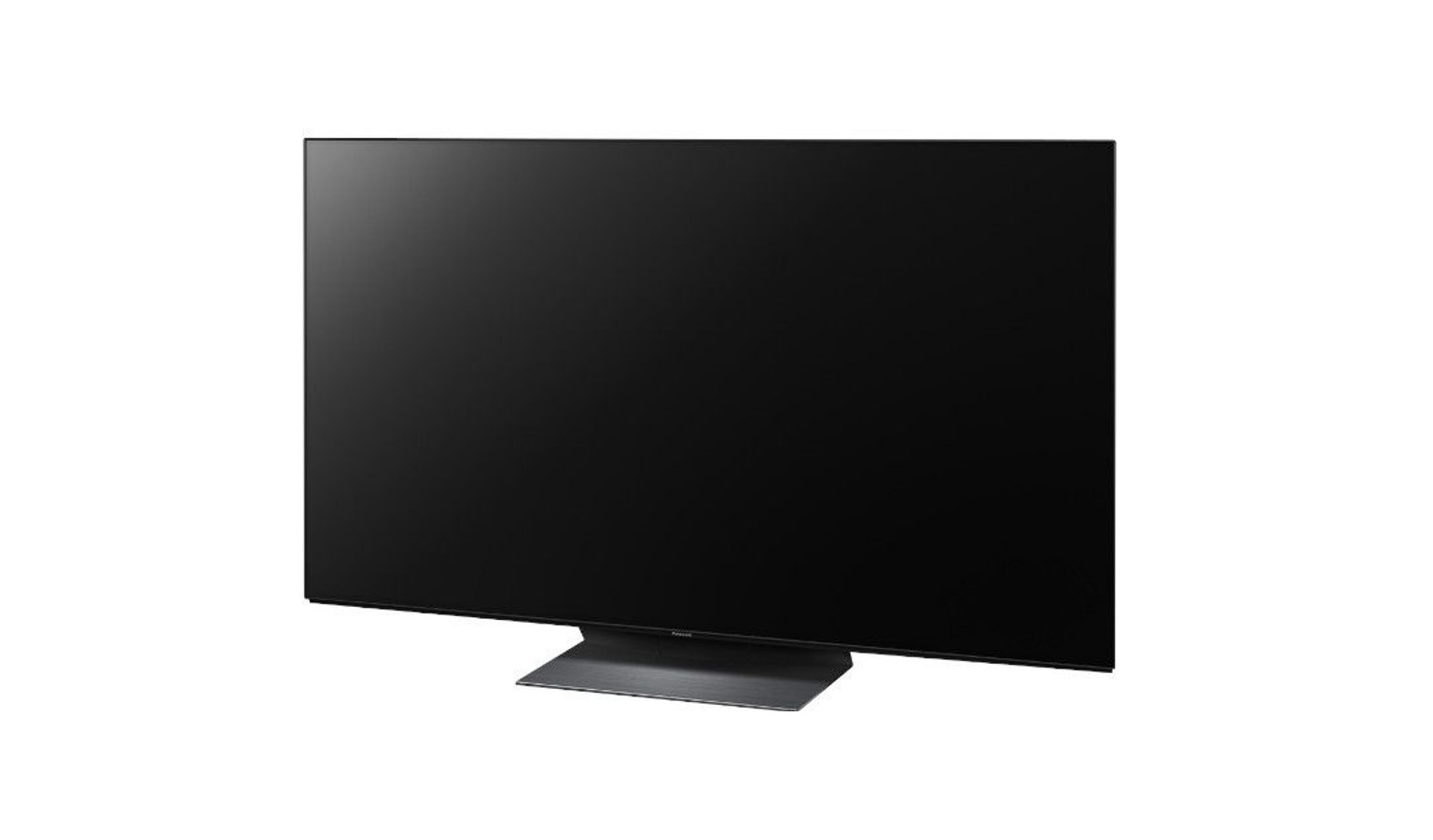 """Panasonic TH-55GZ1000K 55"""" OLED 4K Pro Ultra HDR Smart TV"""