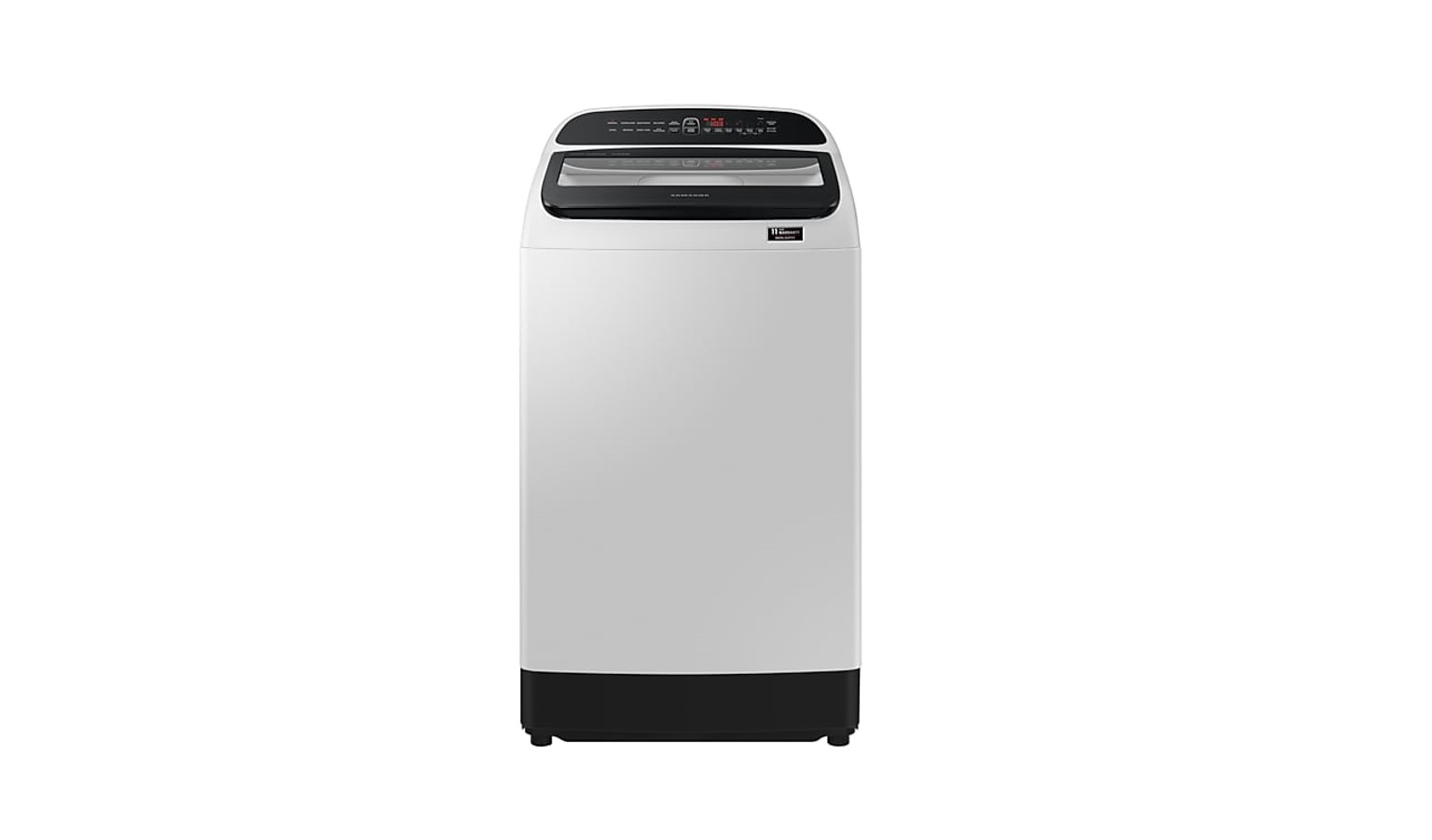 Samsung WA-13R5260BG/FQ 13kg Washer