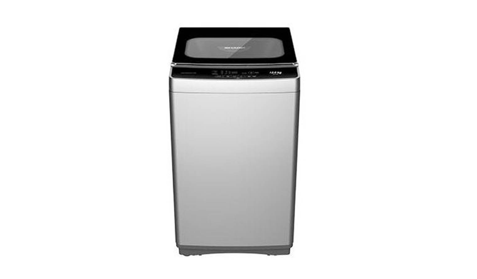 Sharp ESX-1278 12kg Top Load Washing Machine