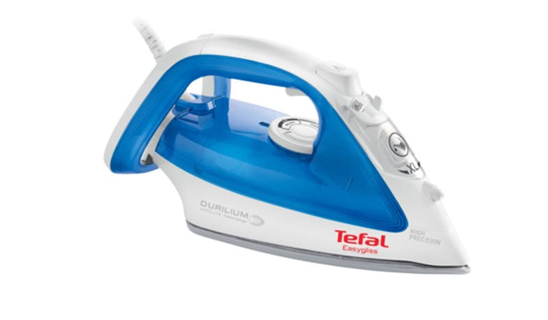 Tefal FV-4051 Easygliss Steam Iron