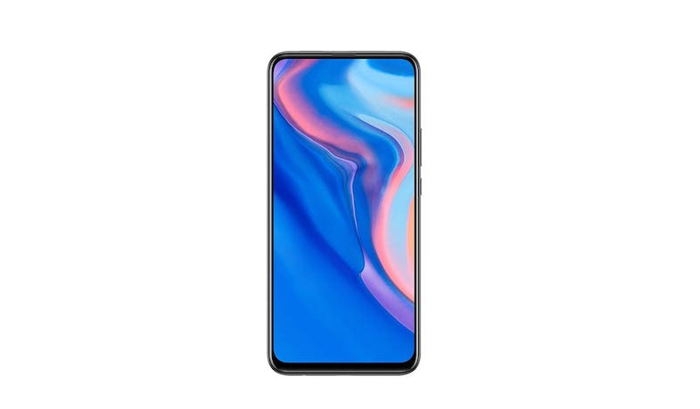 Huawei Y9 Prime (4 GB-128 GB) 6.59-inch Smartphone (DEMO) - Front