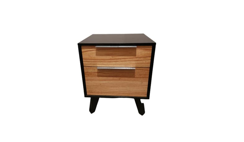 Dayton Side Table