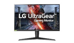 LG 27GL850 Ultragear 27-inch Gaming Monitor (IMG 1)