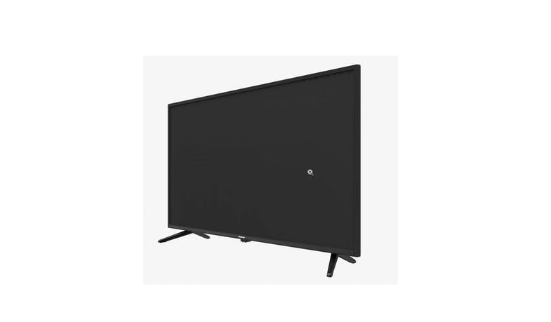 "Panasonic 32"" LED TV TH-32H410K"