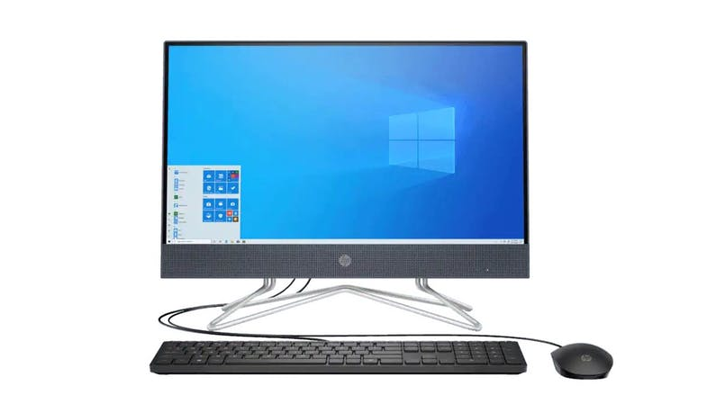 HP All-in-One - 22-df0212d (IMG 1)