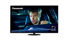 Panasonic 55-inch HZ1000 OLED 4K Pro UHD Smart TV (IMG 1)