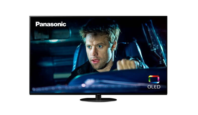Panasonic 65-inch HZ1500 OLED 4K Pro UHD Smart TV (IMG 1)