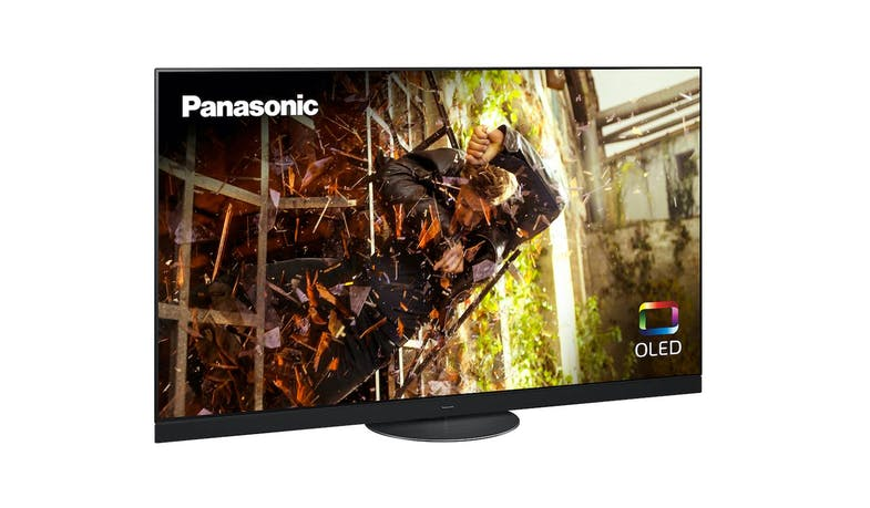 Panasonic 65-inch HZ1500 OLED 4K Pro UHD Smart TV (IMG 2)