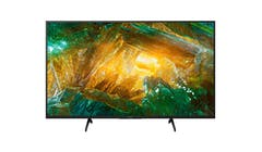 Sony X80H 49-inch 4K Ultra HD LCD TV (IMG 1)