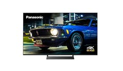 Panasonic HX800 55-inch 4K UHD HDR 10+ Smart TV (IMG 1)