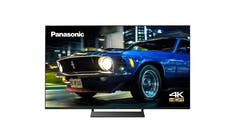 Panasonic HX800 65-inch 4K UHD HDR 10+ Smart TV (IMG 1)
