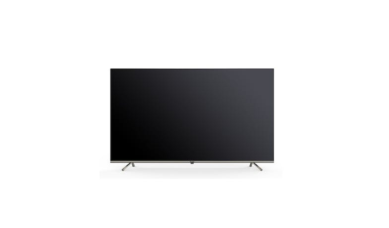 Panasonic TH-55HX650K 55-inch LED Smart TV