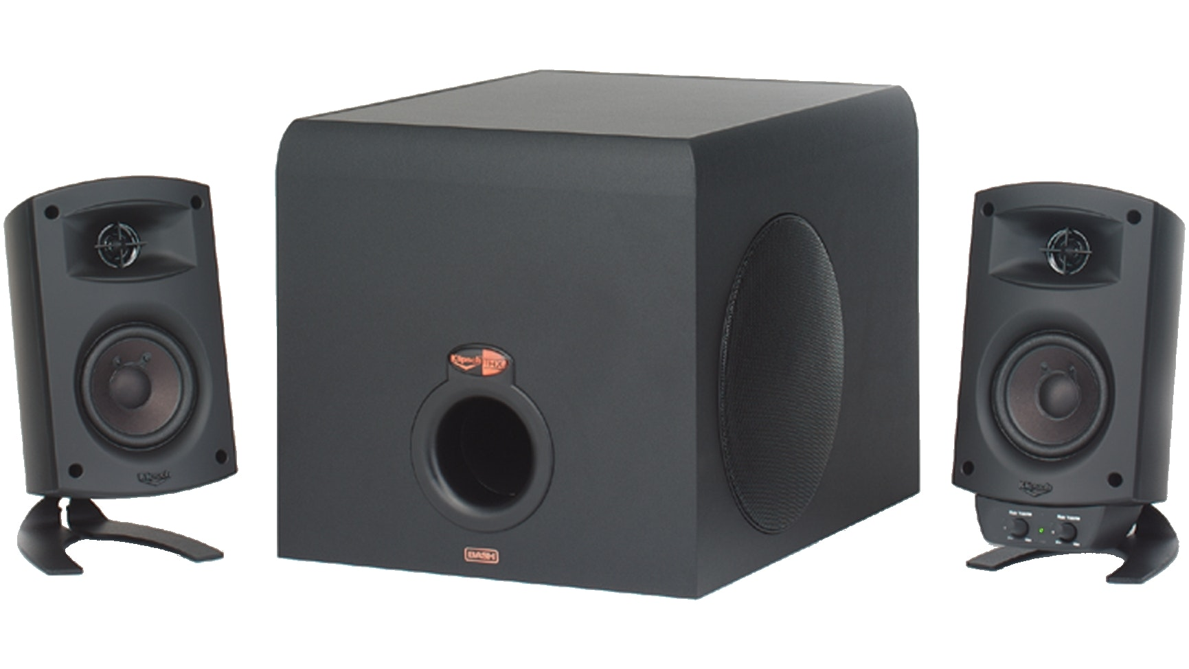 klipsch promedia 2 1 computer speakers. klipsch pro media speakers promedia 2 1 computer n