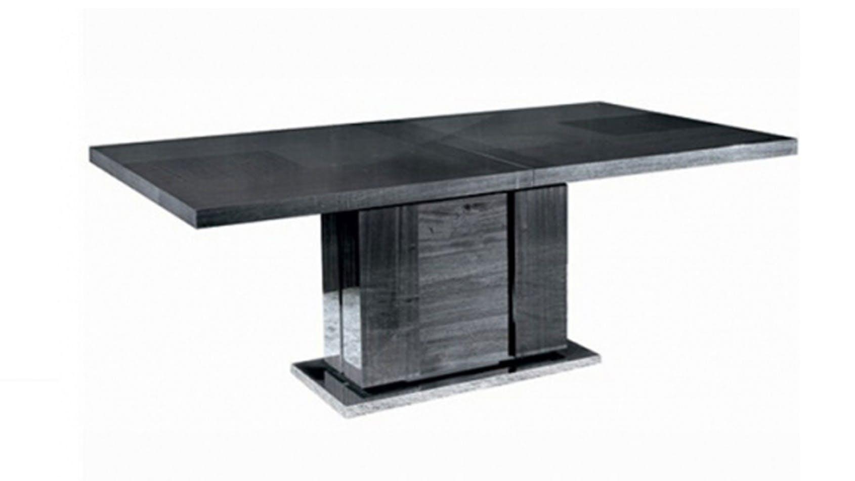 Alf Italia Montecarlo Extension Dining Table