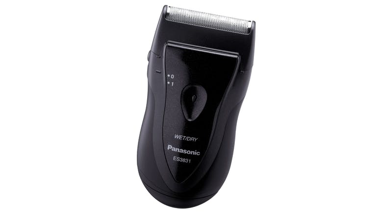 Panasonic ES-3831 Men's Shaver