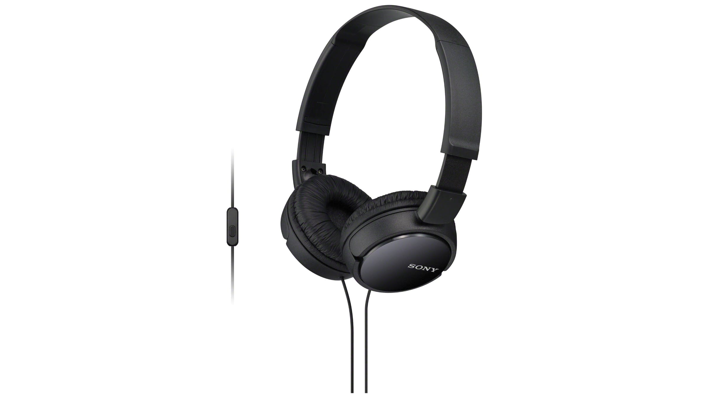 Headphones Harvey Norman Malaysia Sony High Resolution Mdr 100aap Red Mdrzx110ap On Ear Black