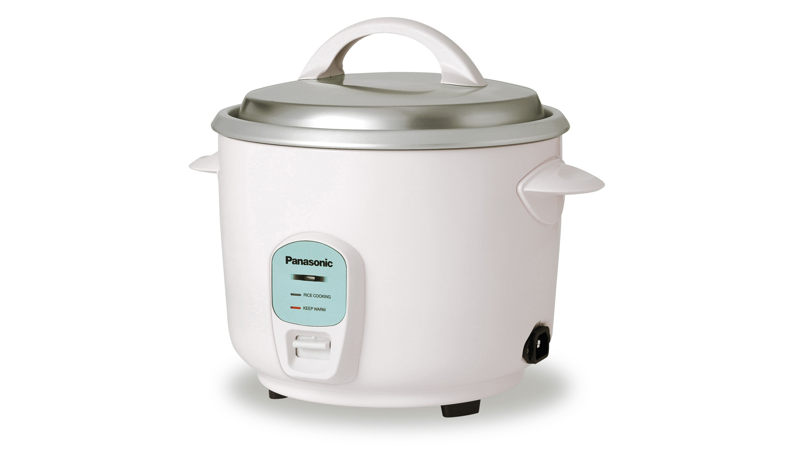 Panasonic 1 8l Rice Cooker Harvey Norman Malaysia
