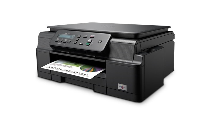 Image result for multifunction inkjet printer,