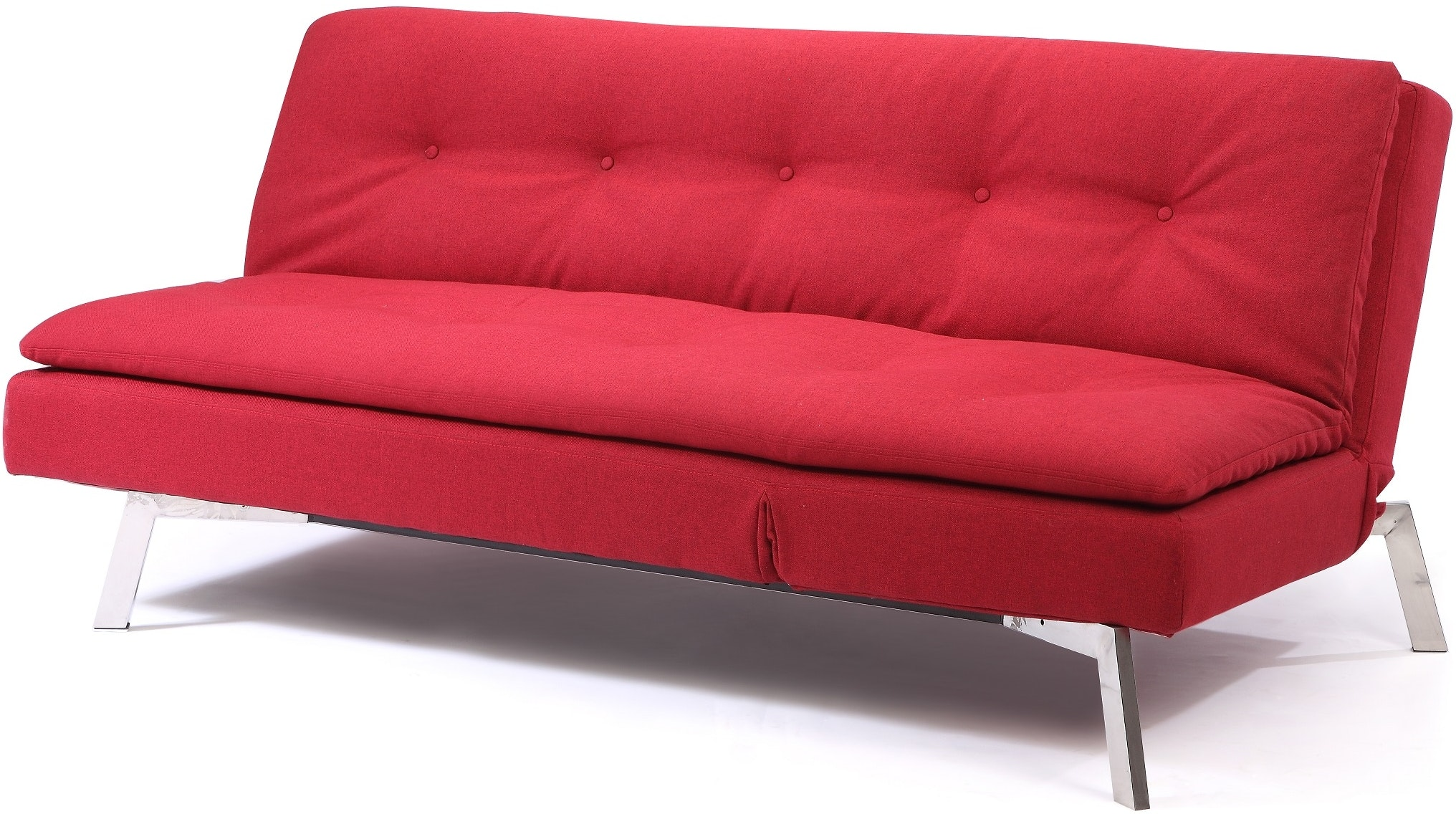 Shelby Sofa Bed