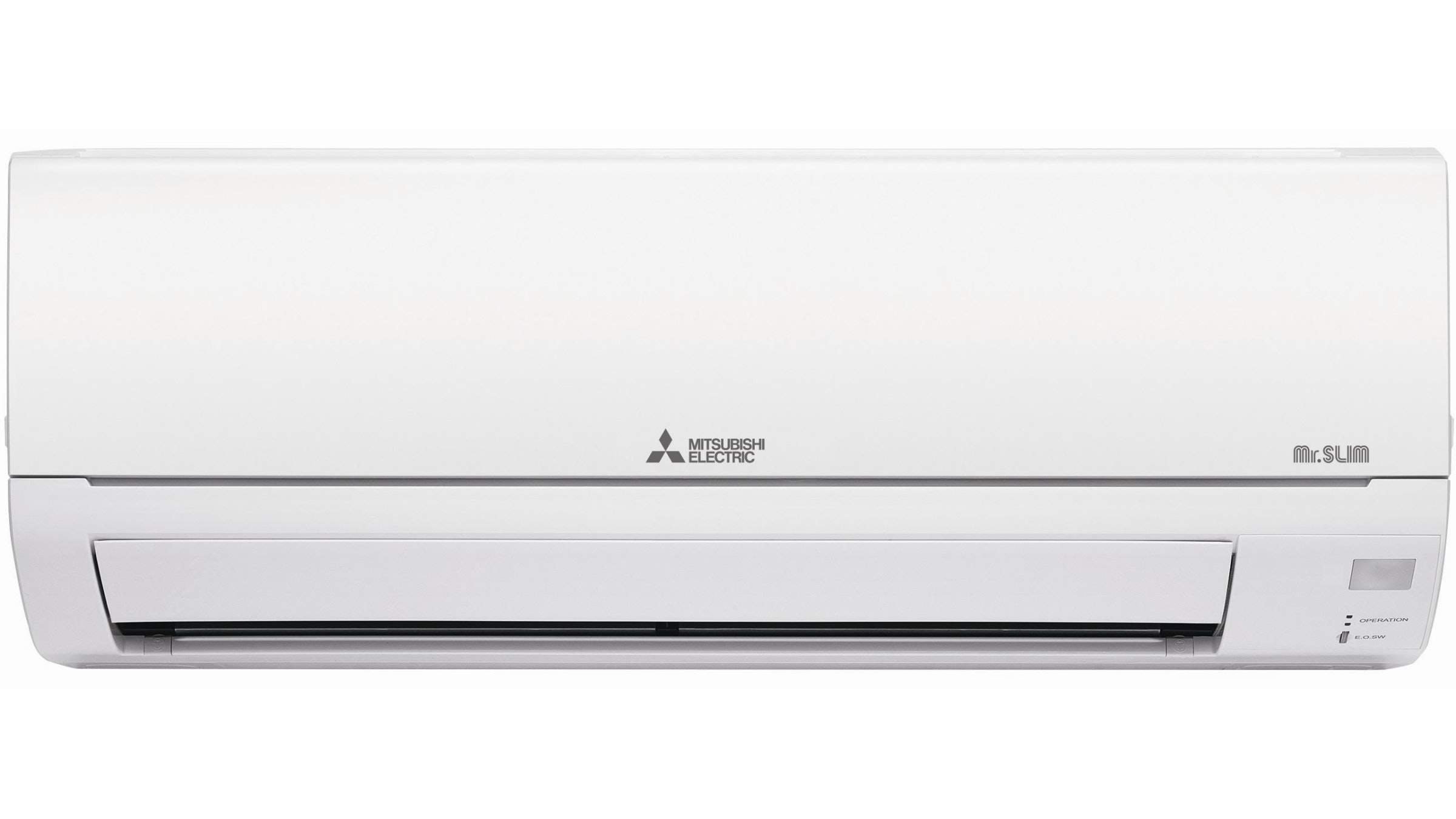 mitsubishi 1.0hp standard air conditioner | harvey norman malaysia