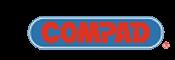Compad